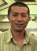 Bi Feiyu