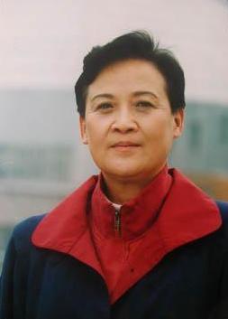 Chen Rong