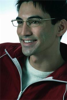 Daniel Nieh