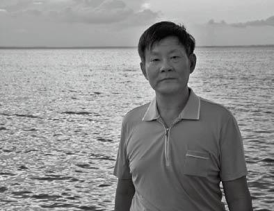 Deng Yiguang