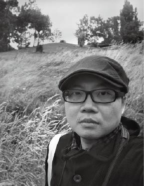Liao Weitang
