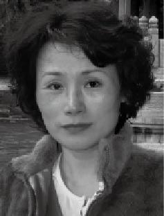 Xu Yigua
