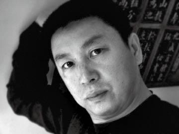 Yao Feng