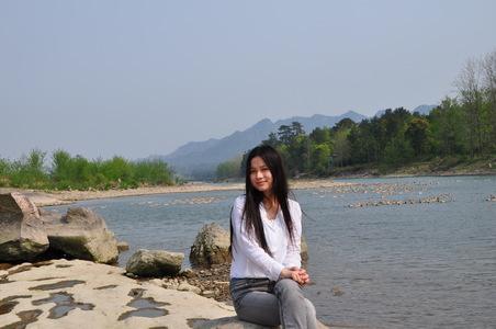 Li Jingrui