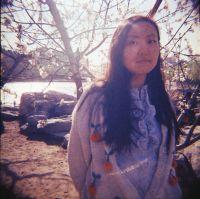 Alice Xin Liu