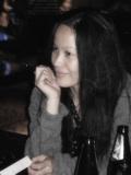 Sheng Keyi