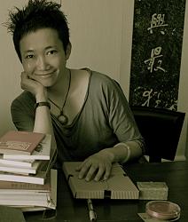 Yu Xiaodan
