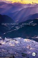 Death Fugue cover
