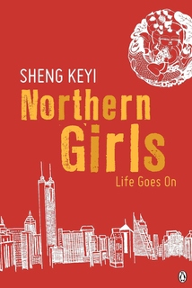 Northern Girls cover
