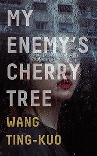 My Enemy's Cherry Tree cover